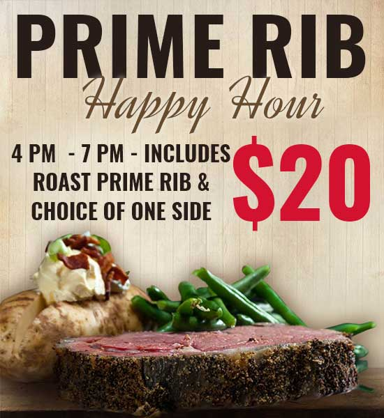 prime-rib-happy-hour-one-side-550
