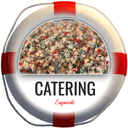 float-tile-catering