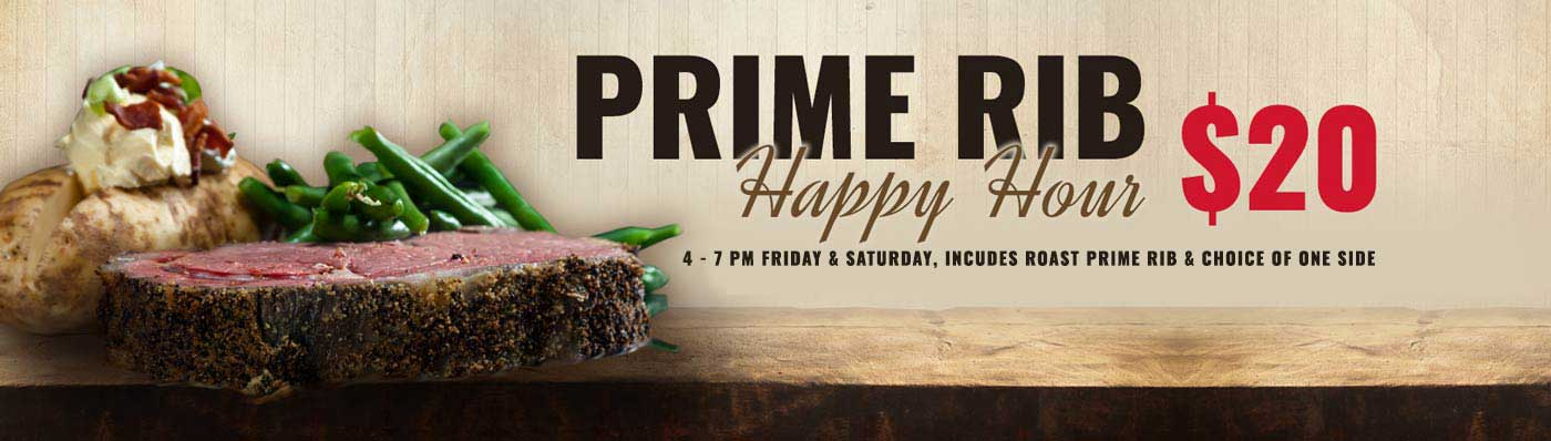 prime-rib-happy-hour-lrg